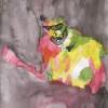 jimihendrix_bandofgypsys_rockwatercolours_painting_eltenorestaenlacasa
