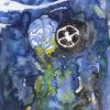 publicenemy_fearofablackplanet_rockwatercolours_painting_eltenorestaenlacasa1