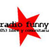 radiofunny_video_eltenorestaenlacasa