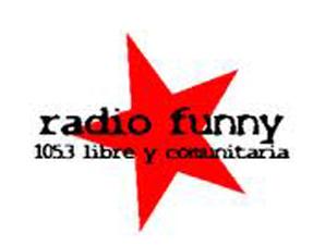Radio Funny en el Aire